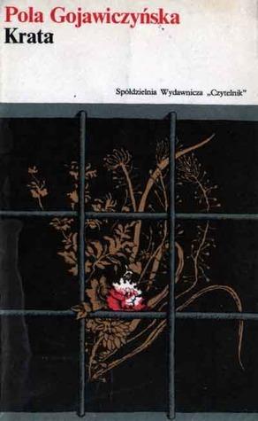 Krata  by  Pola Gojawiczyńska