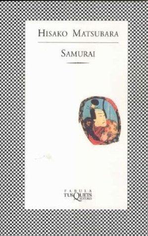 Ivresse De Brocart: Roman Hisako Matsubara