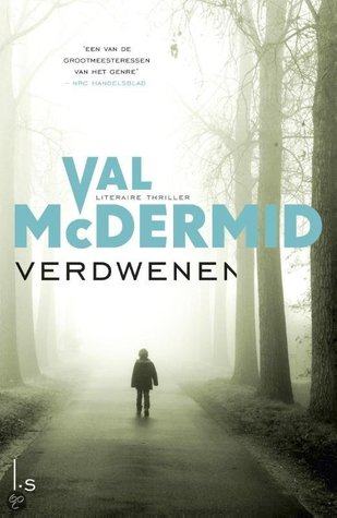 Verdwenen Val McDermid