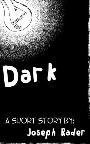 Dark Joseph Rader