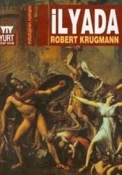 İlyada  by  Robert Krugmann