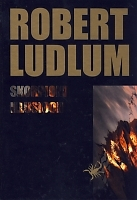 Skorpioni illusioon  by  Robert Ludlum