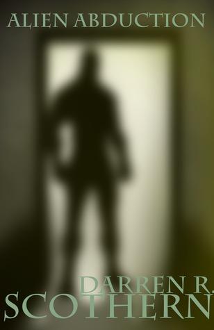 Alien Abduction  by  Darren Scothern