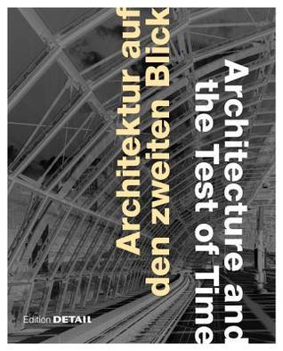 Architektur Auf Den Zweiten Blick: Architektur-Highlights Wiederbetrachtet Julia Liese