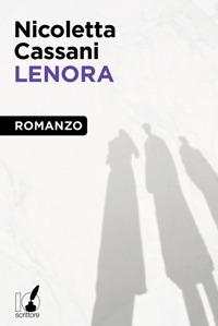 Lenora Nicoletta Cassani