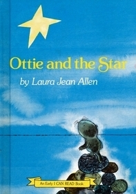 Ottie and the Star Laura Jean Allen
