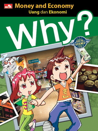 Why? Money and Economy Jo Han Sang