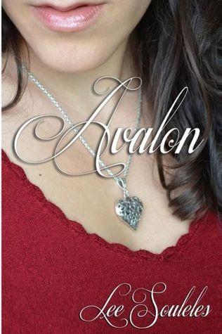 Avalon  by  Lee Souleles