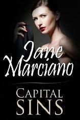 Capital Sins Jane Marciano