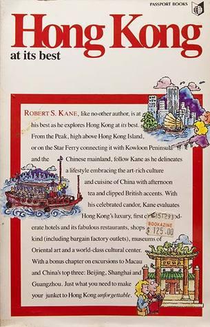 Britain At Its Best Robert S. Kane