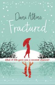 The Story of Us: A Novel  by  Dani Atkins