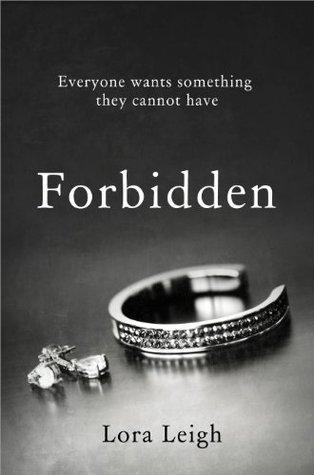 Forbidden Lora Leigh