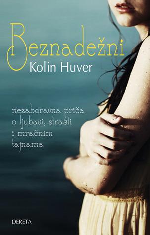 Beznadežni (Hopeless, #1) Colleen Hoover