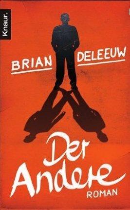Der Andere Brian DeLeeuw