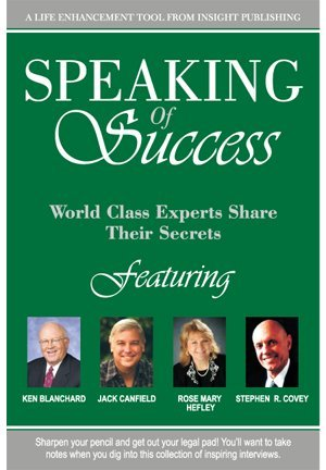 Leadership Defined  by  David E. Wright