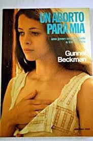 Un aborto para Mia Teresa Pàmies