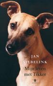 Mijn leven met tikker Jan Siebelink
