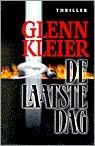 De Laatste Dag  by  Glenn Kleier