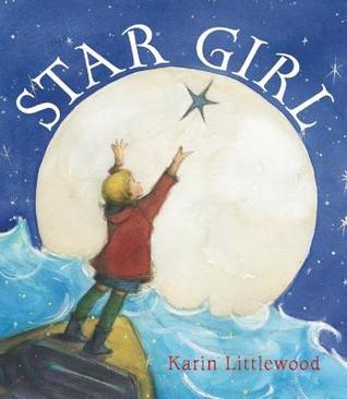 Star Girl Karin Littlewood