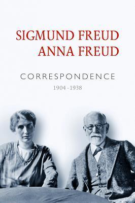 Correspondence 1904-38 Sigmund Freud