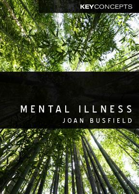 Men Women and Madness  by  Joan Busfield