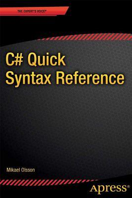 Html5 Quick Markup Reference  by  Mikael Olsson