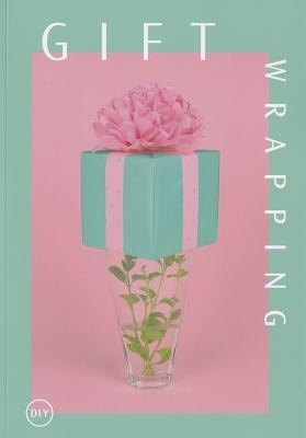DIY: Gift Wrapping  by  Index Books