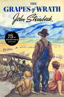 Souris et des Hommes Etui  by  John Steinbeck