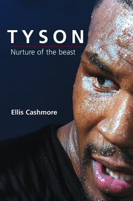 Sport Psychology Ellis Cashmore