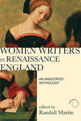Women, Murder, and Equity in Early Modern England Randall Martin