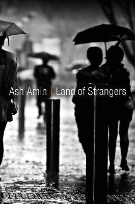 Post-Fordism: A Reader Ash Amin