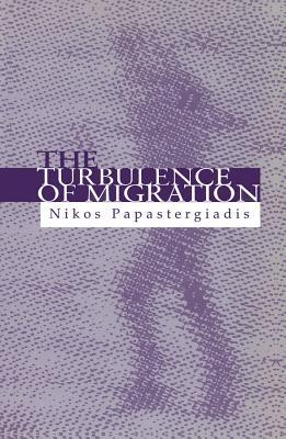 Cosmopolitanism and Culture  by  Nikos Papastergiadis