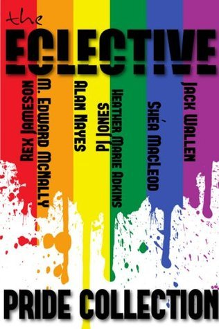 The Eclective: The Pride Collection The Eclective