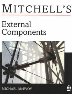 External Components  by  Michael McEvoy