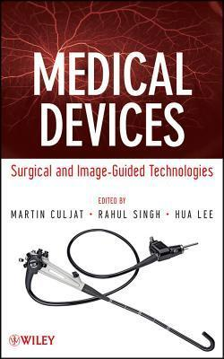Biomedical Devices and Technology  by  Hua Lee