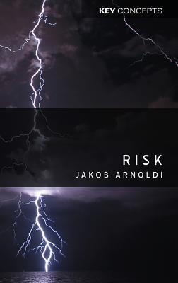 Risk Jakob Arnoldi