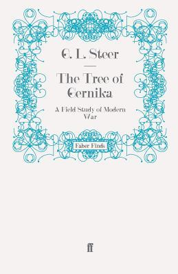The Tree of Gernika G. L. Steer
