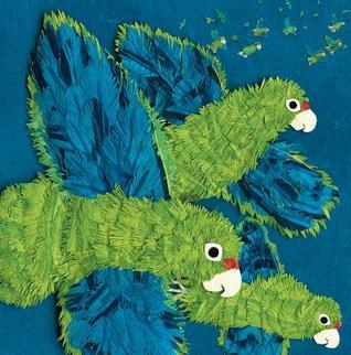 Gypsy Bird Song Susan L. Roth