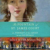 The Fountain of St. James Court; or, Portrait of the Artist as an Old Woman UAB