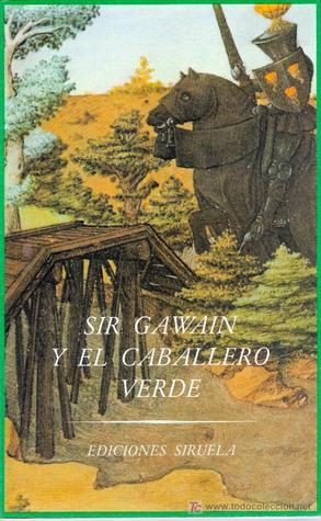 Sir Gawain y el Caballero Verde Unknown