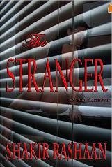 The Stranger - An Erotic Short Story Shakir Rashaan