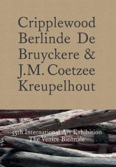 Cripplewood / Kreupelhout  by  Berlinde de Bruyckere