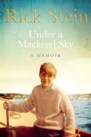Under a Mackerel Sky Rick Stein