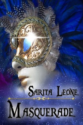 Christmas Bargain, The Sarita Leone