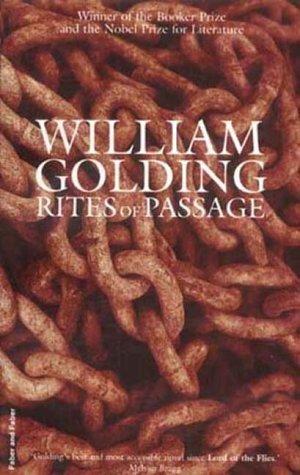 Senor de Las Moscas William Golding