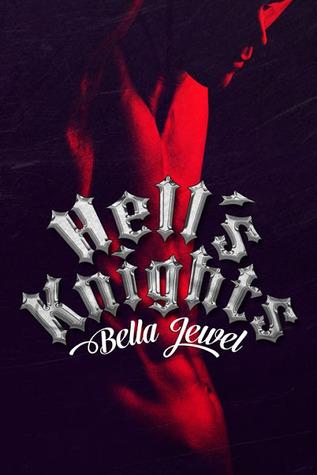 Jokers Wrath  by  Bella Jewel