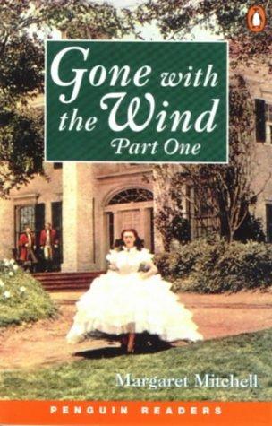 e tudo o vento levou  by  Margaret Mitchell