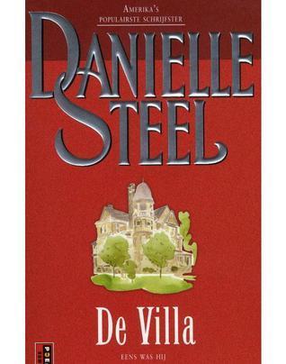 De Villa Danielle Steel