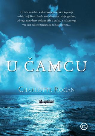 U čamcu  by  Charlotte Rogan