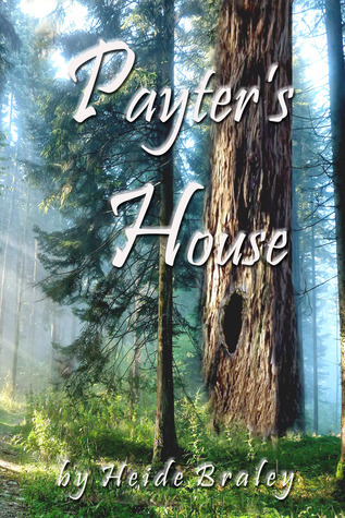 Payters House  by  Heide Braley